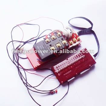 capacitor based battery flying capacitor battery balancing 28 images flying capacitor based hybrid llc converters