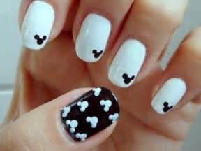 pics photos cute nail designs easy
