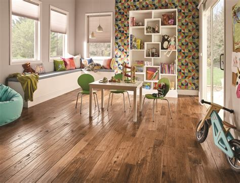 armstrong flooring announces the floor is yours consumer