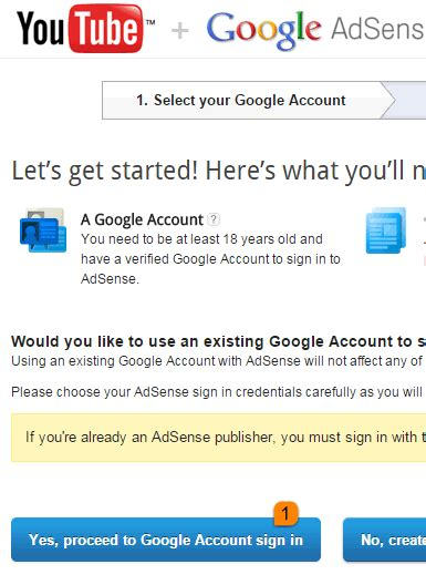 hivilla4dunya how to register google adsense through blogger how to register google adsense for earning with youtube