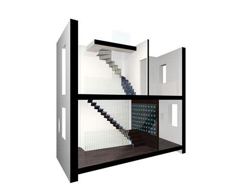 progetti di scale interne progetto scale interne scale interno casa vovellcom