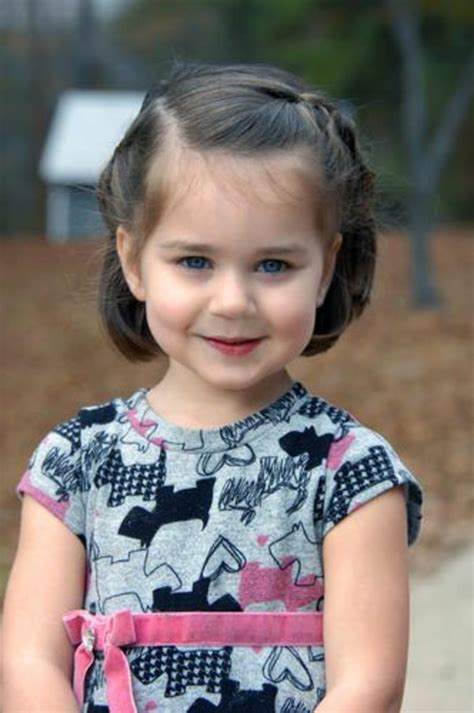three year old black hairstyles coiffure petite fille 90 id 233 es pour votre petite princesse