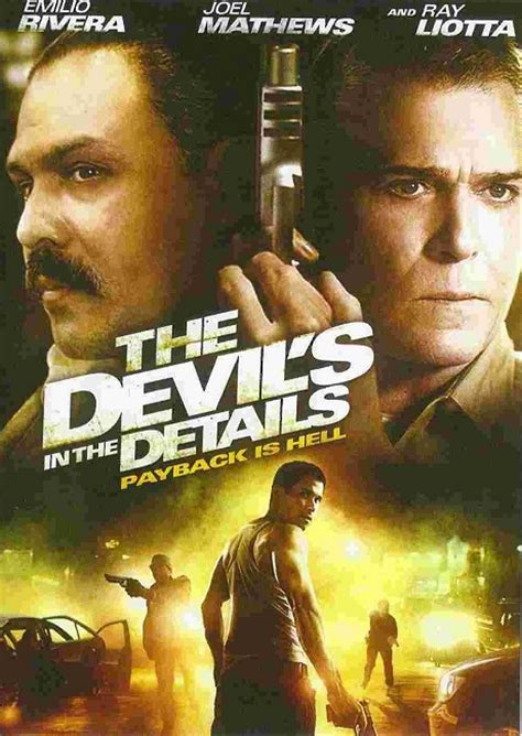 film online urzeala tronurilor sezonul 7 the devil s in the details 2013 filme online
