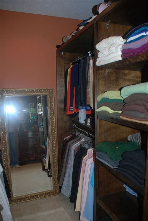 turn a bedroom into a closet hometalk turn a spare bedroom into a closet diy