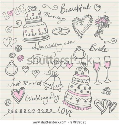 wedding doodle font free 25 unique doodle wedding ideas on wedding