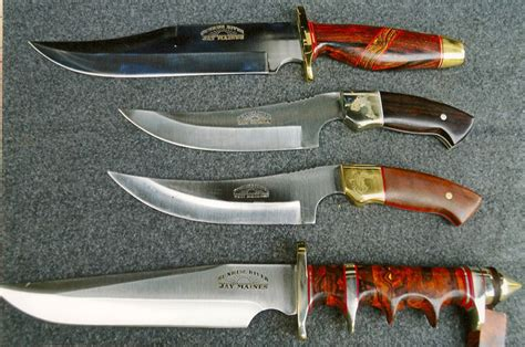 Handmade Custom Knives For Sale - custom handmade knives for sale river custom knives
