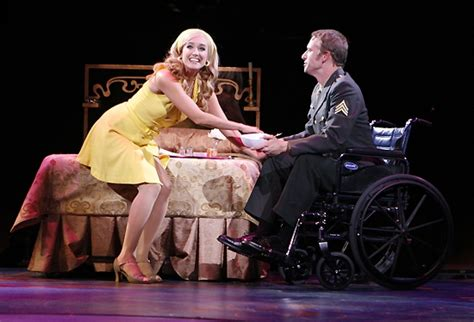 dirty rotten scoundrels may i go to the bathroom ktaway dirty rotten scoundrels 4