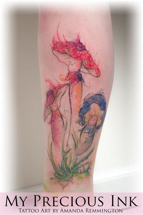 tattoo freehand pen 206 best my precious ink images on pinterest time