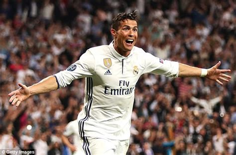 ronaldo juventus bayern who will win the chions league real madrid juventus daily mail
