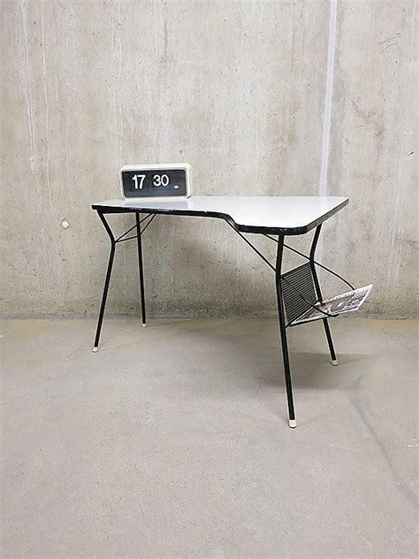 mid century modern small desk mid century modern small desk mategot bestwelhip
