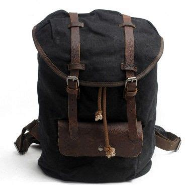 Best Quality Backpack Lona 7 best waxed canvas backpack mochilas de lona images on