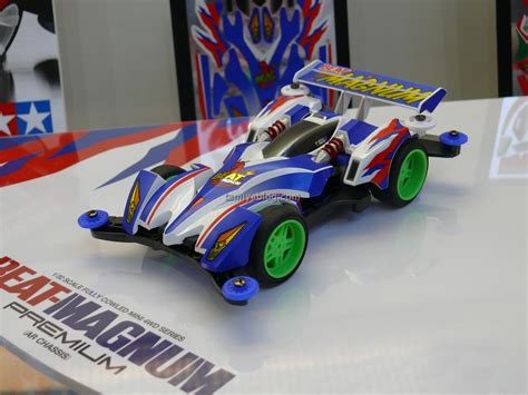 95082 Tamiya Vanquish Jr Set tamiya new releases 2015 release date price and specs