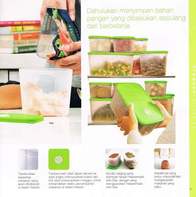 Tupperware Seal Tutup Compact Bowl High Handy Bowl D 11cm tupperware surabaya diskon 087854807222 katalog tupperware regular 2013