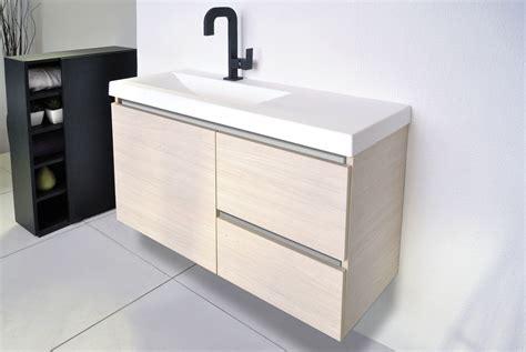 Bathroom Vanities Australia Adp Vanities See More