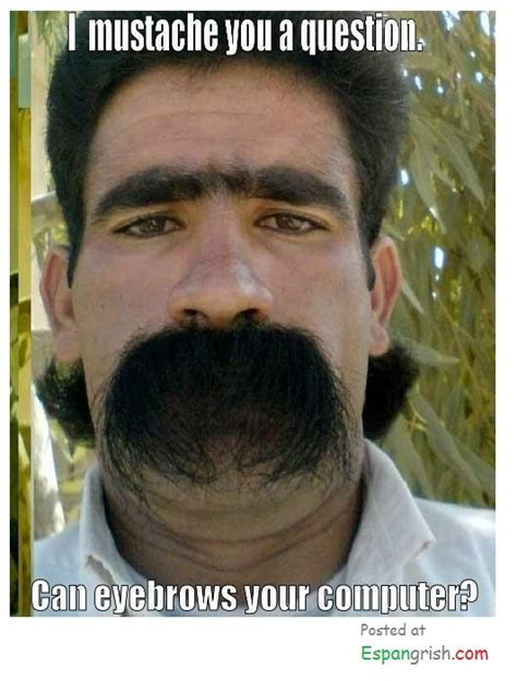 Meme Moustache - 79 best images about mustache party on pinterest