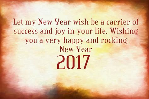 best quotes new year wishes 2012