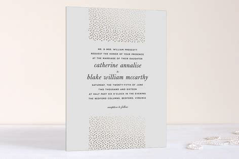 do you include dress code on wedding invitations wedding invitation 101 amsterdam and beyond