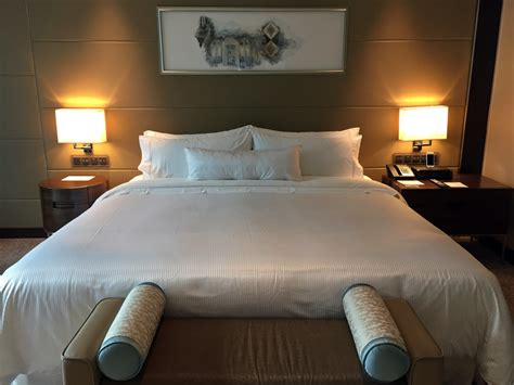 westin heavenly bed review one of my best staycation this year the westin singapore