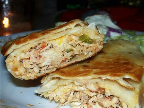 shredded chicken for enchiladas tostadas tacos recipe food com