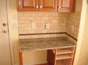 11 best images about backsplash on pinterest clay pavers 11 best images about backsplash on pinterest clay pavers