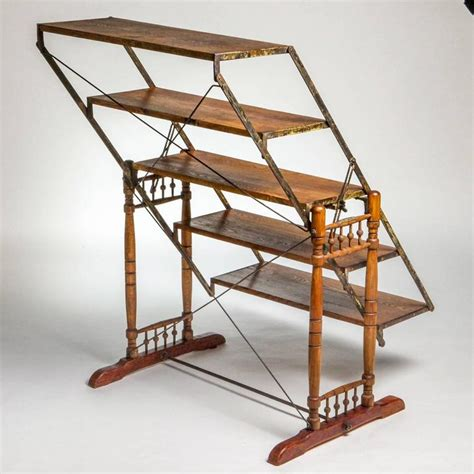 1890s combination table for sale at 1stdibs