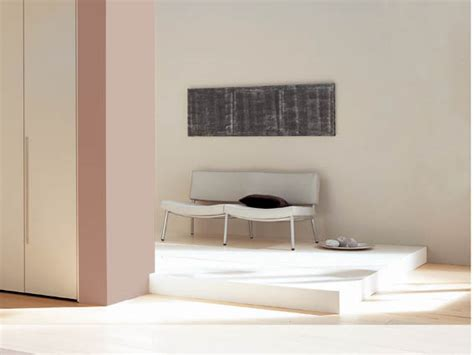 pitture per pareti interne bela barva stene