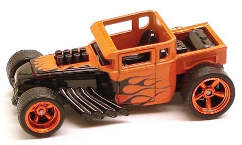 Hotwheels Bone Shaker 2018 Biru image boneshaker 10lg orange jpg wheels wiki fandom powered by wikia
