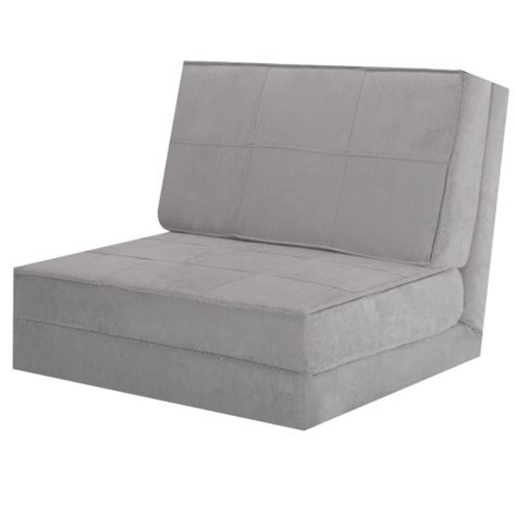 Folding Sofas by Convertible Lounger Folding Sofa Sleeper Bed Sofas