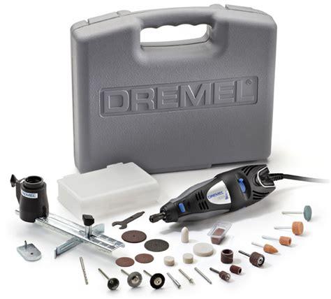 dremel tool for nails best nail dremel tool photos 2017 blue maize