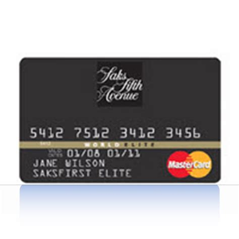 Gift Card Credit - saks fifth avenue designer womens apparel mens autos post