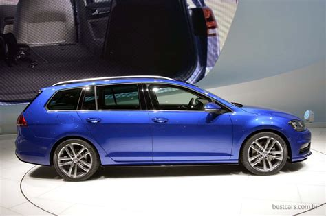 volkswagen jetta r line jetta r line pictures to pin on pinterest pinsdaddy