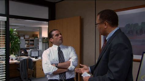 The Office Episode 1 by The Office Us Series 1 Episode 2 Free