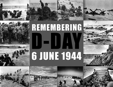 Dedicating Today To Those Who Make My Day by Today S Veteran Of The Day Is Dedicated To All Those Who