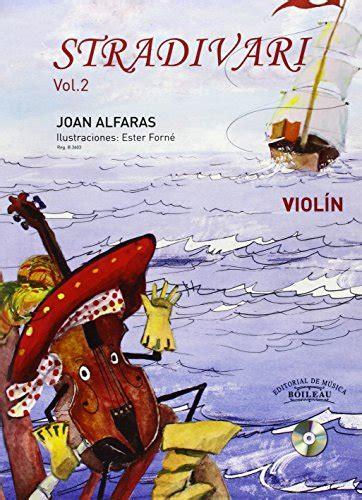 libro violin leer libro stradivari viol 237 n 2 descargar libroslandia