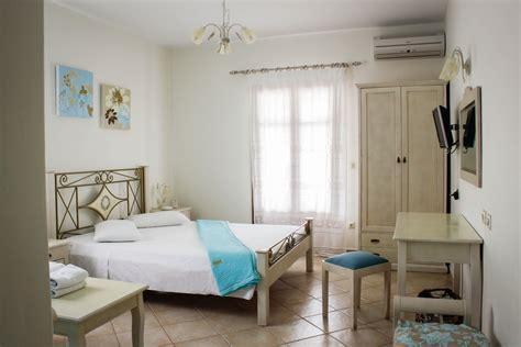 appartamenti alonissos alonissos appartamenti citt di ierapetra creta vacanze a