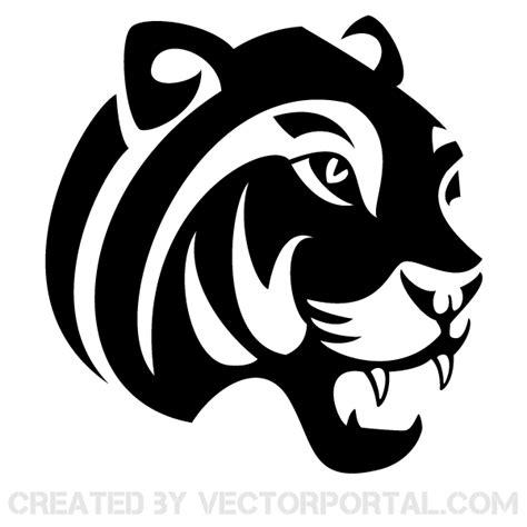 clipart vectors jaguar clipart clipartion