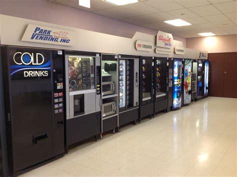 Credit Card Vending Machines Vending - pay at the vending machine with a credit card faq park vending