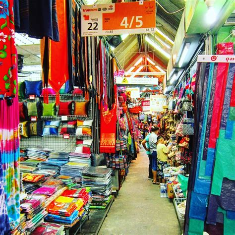 chatuchak market home decor chatuchak market home of the world s largest weekend market
