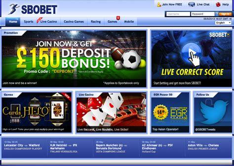 Software Basket Scoreboard Pro Software Nilai Pertandingan Basket agen sbobet casino kasino topbet789