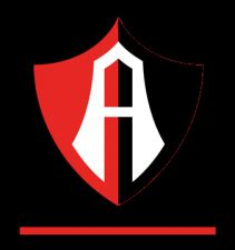 atlas de guadalajara logo violence soccer translated