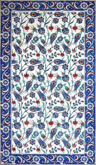 17 ideas about turkish tiles on pinterest turkish design turkish bath and grand bazaar