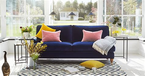sofas guildford sofas guildford johnmilisenda com