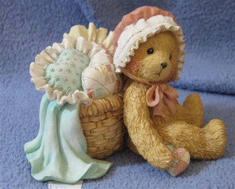 Fashion Teddy 998 Set 2in1 17 Best Images About Cherished Teddies On