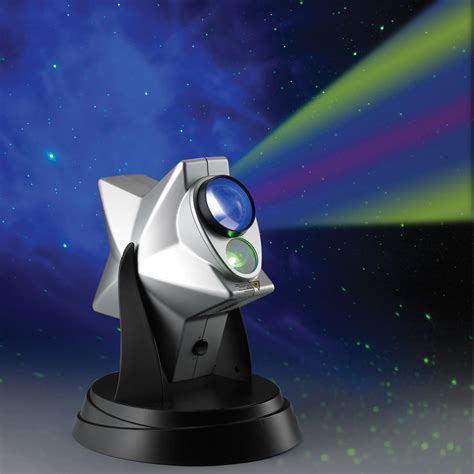 the best projector hammacher schlemmer
