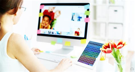 graphic design works at home 6 top job opportunities for a graphic designer