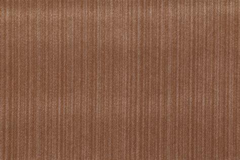 linen velvet upholstery fabric 1 7 yards variegated velvet upholstery fabric in linen