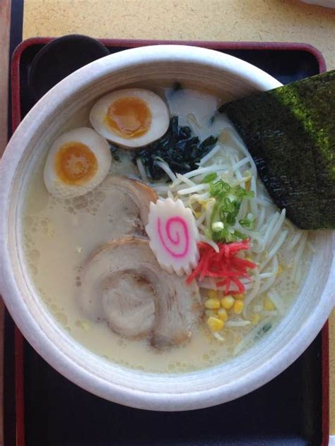 related keywords suggestions for narutomaki ramen