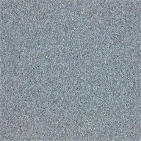 armstrong heterogenous perspectives smoked gray vinyl flooring flooring laminate online store