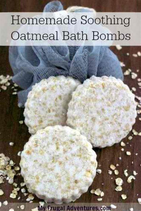 how to make diy bath bombs without citric acid make your own bath bomb bath diy baths and bath bombs