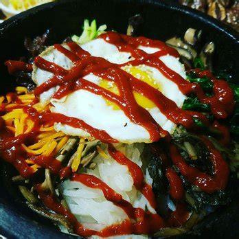 korean house okc korean house 52 fotos y 29 rese 241 as cocina coreana 4716 se 29th st del city ok